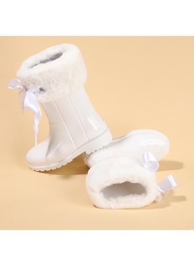 İgor Bot Beyaz